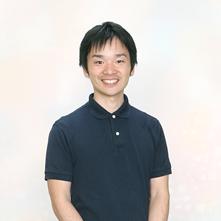 dr_kaneko