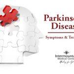 パーキンソン病の更衣動作リハビリ(足部介入への重要性):病院/施設向け 文献
