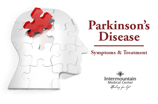 Parkinsons-Disease-Symptoms-Treatment