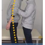 脳卒中(脳梗塞・脳出血)片麻痺のリハビリ:ハンドリングの極意 その④-1 意図の前にただひたすら感覚に集中する~経験の浅いセラピストの場合~