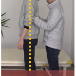 脳卒中(脳梗塞・脳出血)片麻痺のリハビリ:ハンドリングの極意 その④-2 意図の前にただひたすら感覚に集中する~熟練セラピストの場合~