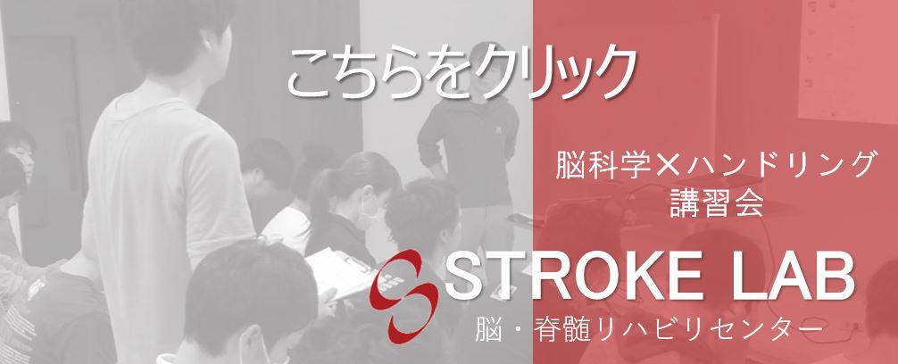 stroke-lab