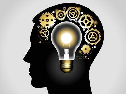 strategic-thinking-406x406-e1382354581618