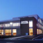 千葉県の平和台病院にてハンドリング講習会を実施してきました。STROKE LAB報告