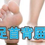 Vol.478.慢性期脳卒中患者の荷重の対称性に対する足部の感覚運動トレーニングの影響