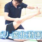 Vol.429.歩行時に足底内在筋は内側縦アーチを補助している!?歩行・ランニング時の足底内在筋の活動